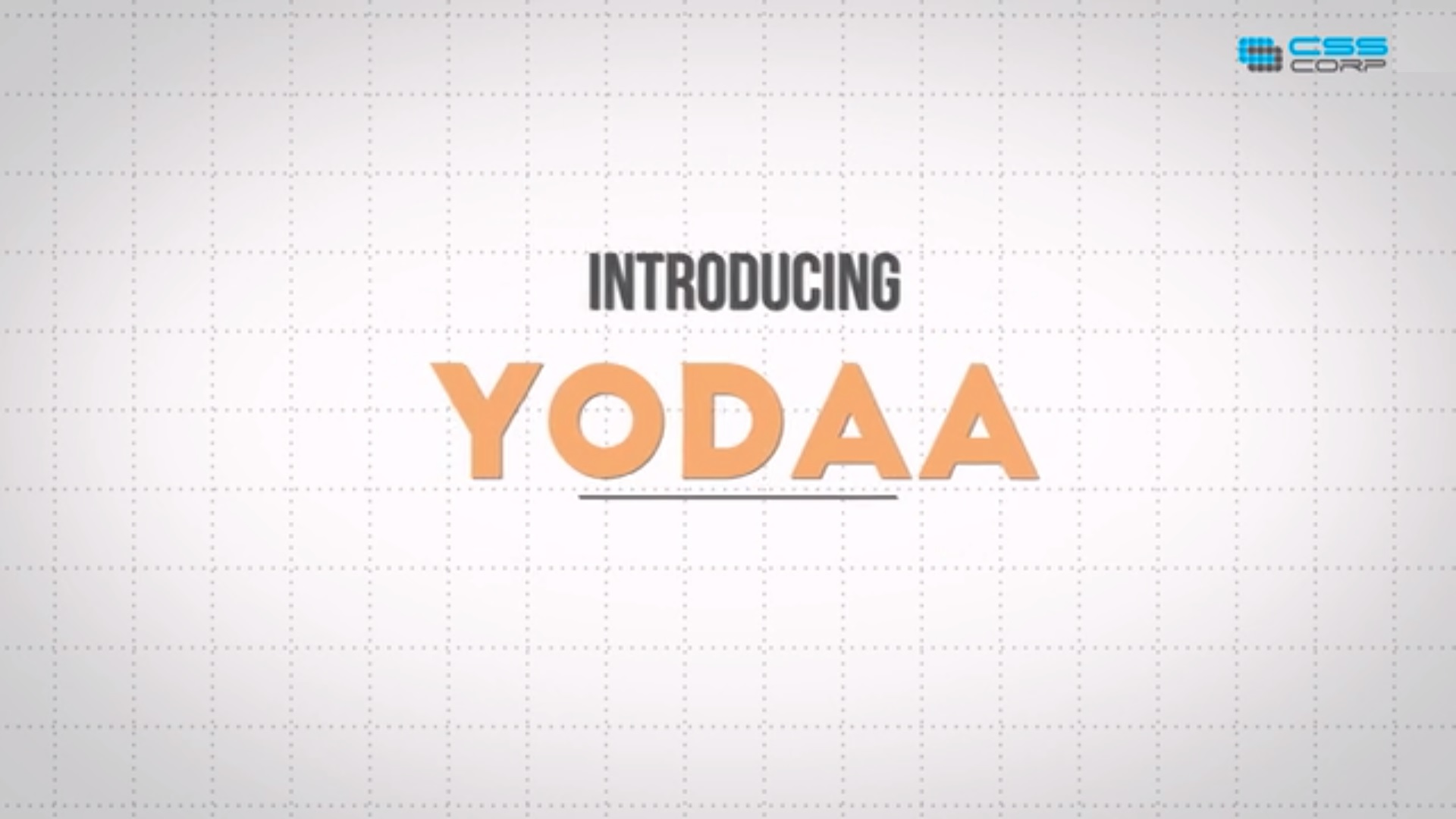 Introducing Yoda.jpg