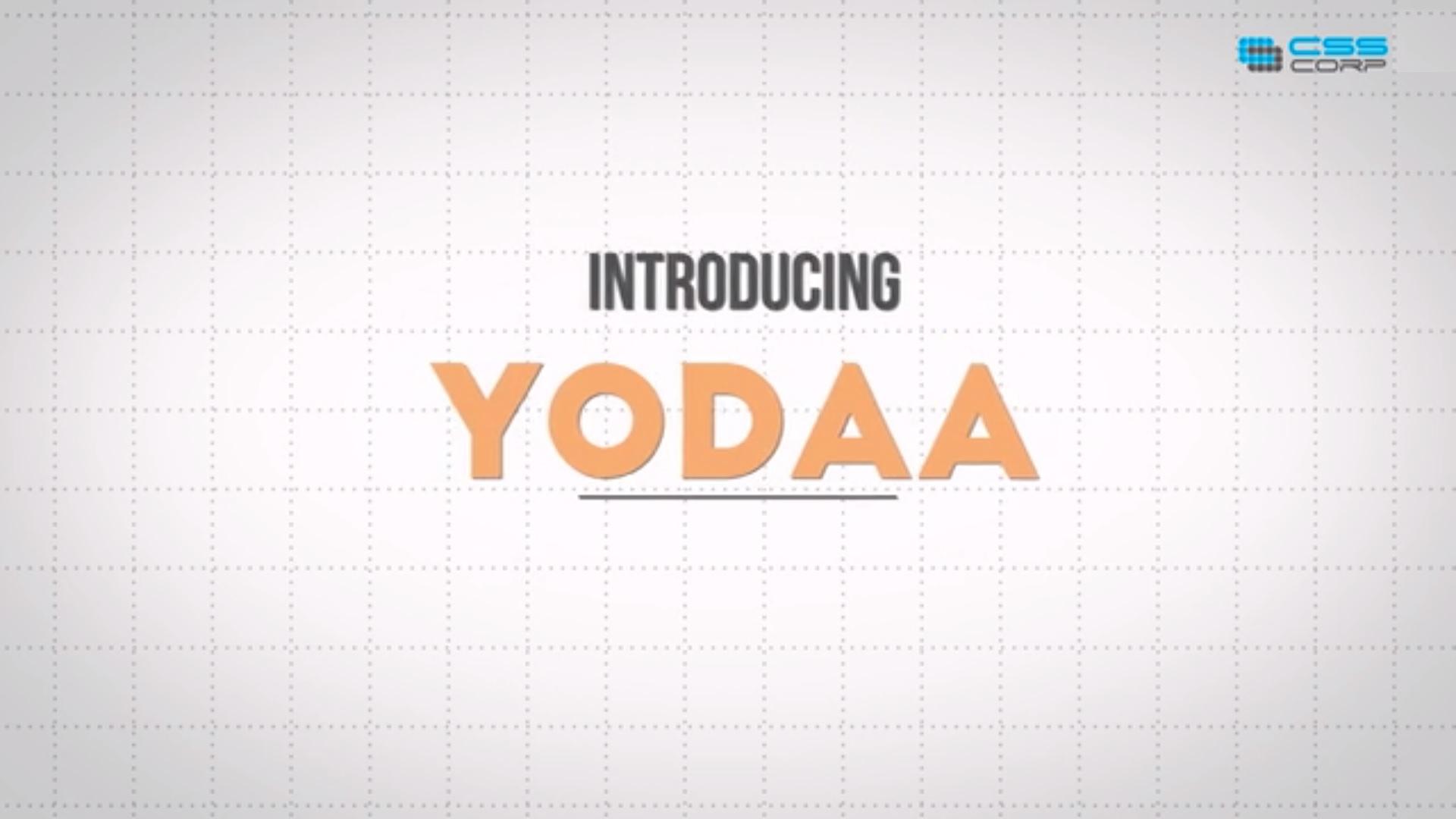 Introducing Yoda.jpg