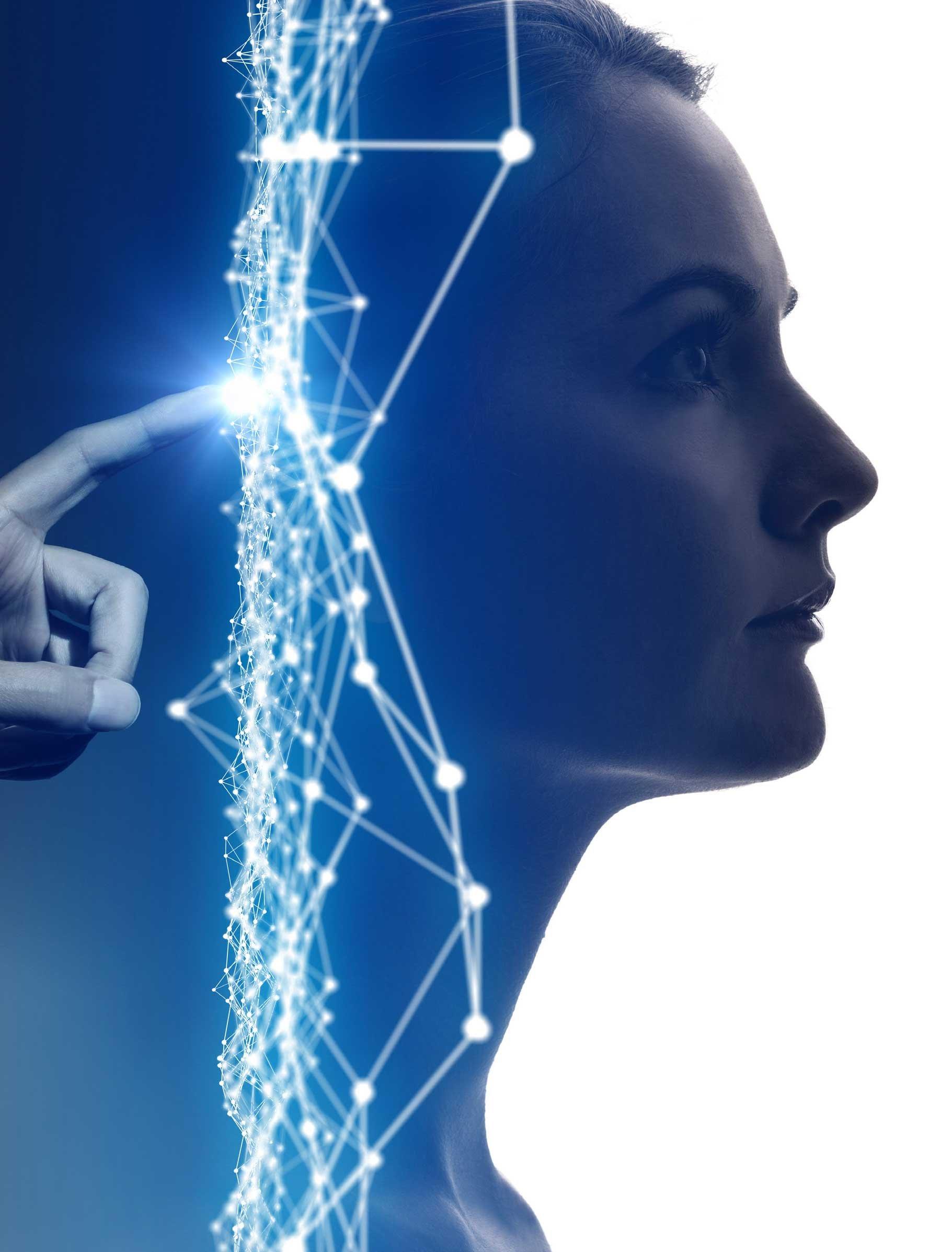 Cognitive Technologies