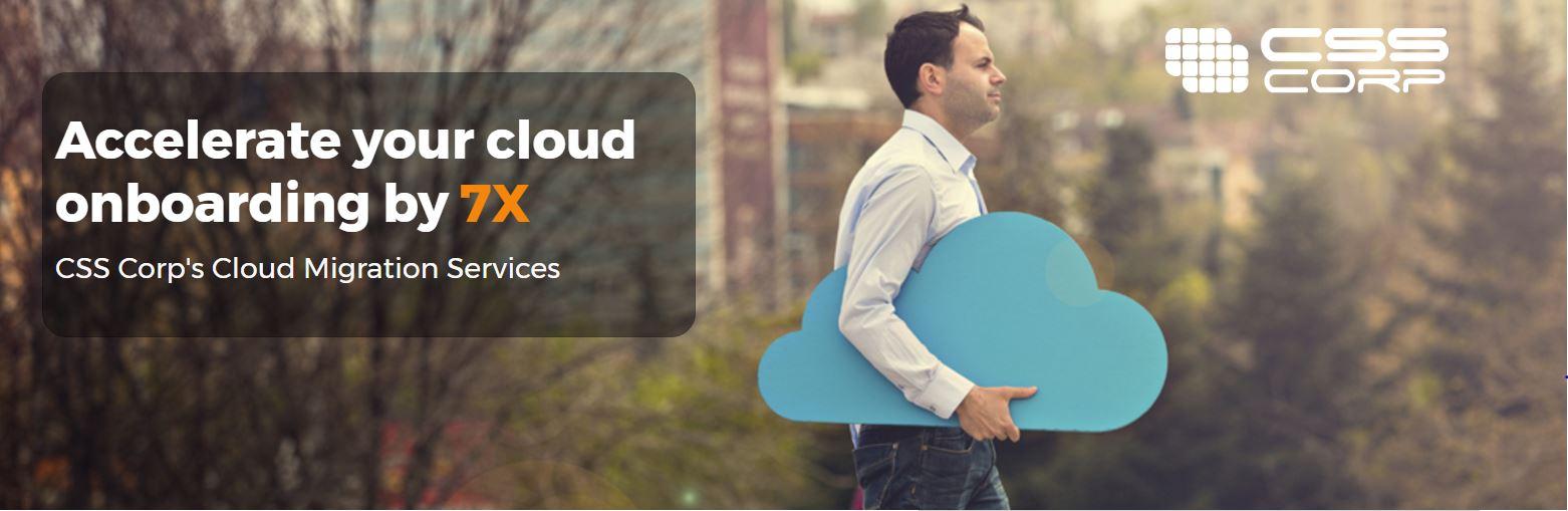CSSCorp Cloud Migration.jpg
