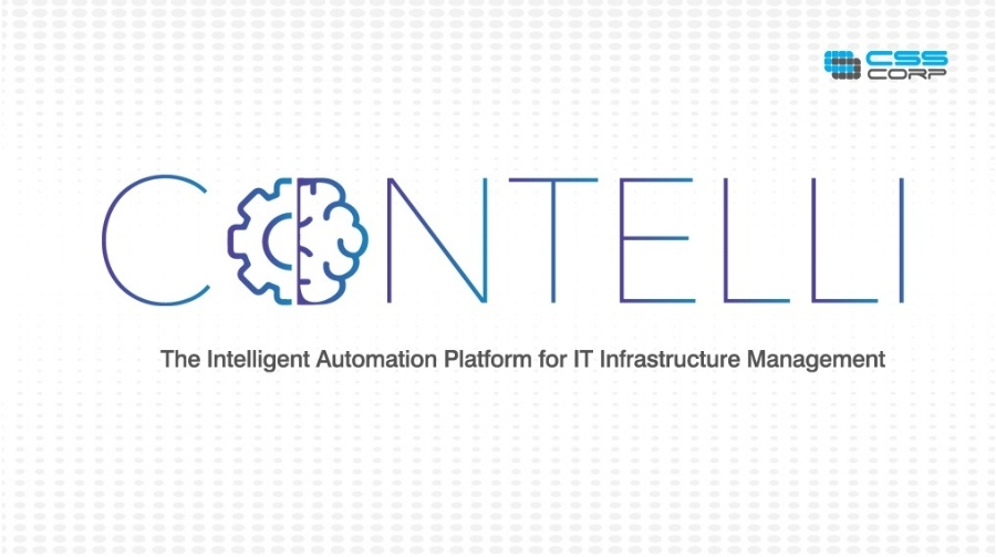 Contelli---Logo-+-Intro-649892-edited.jpg