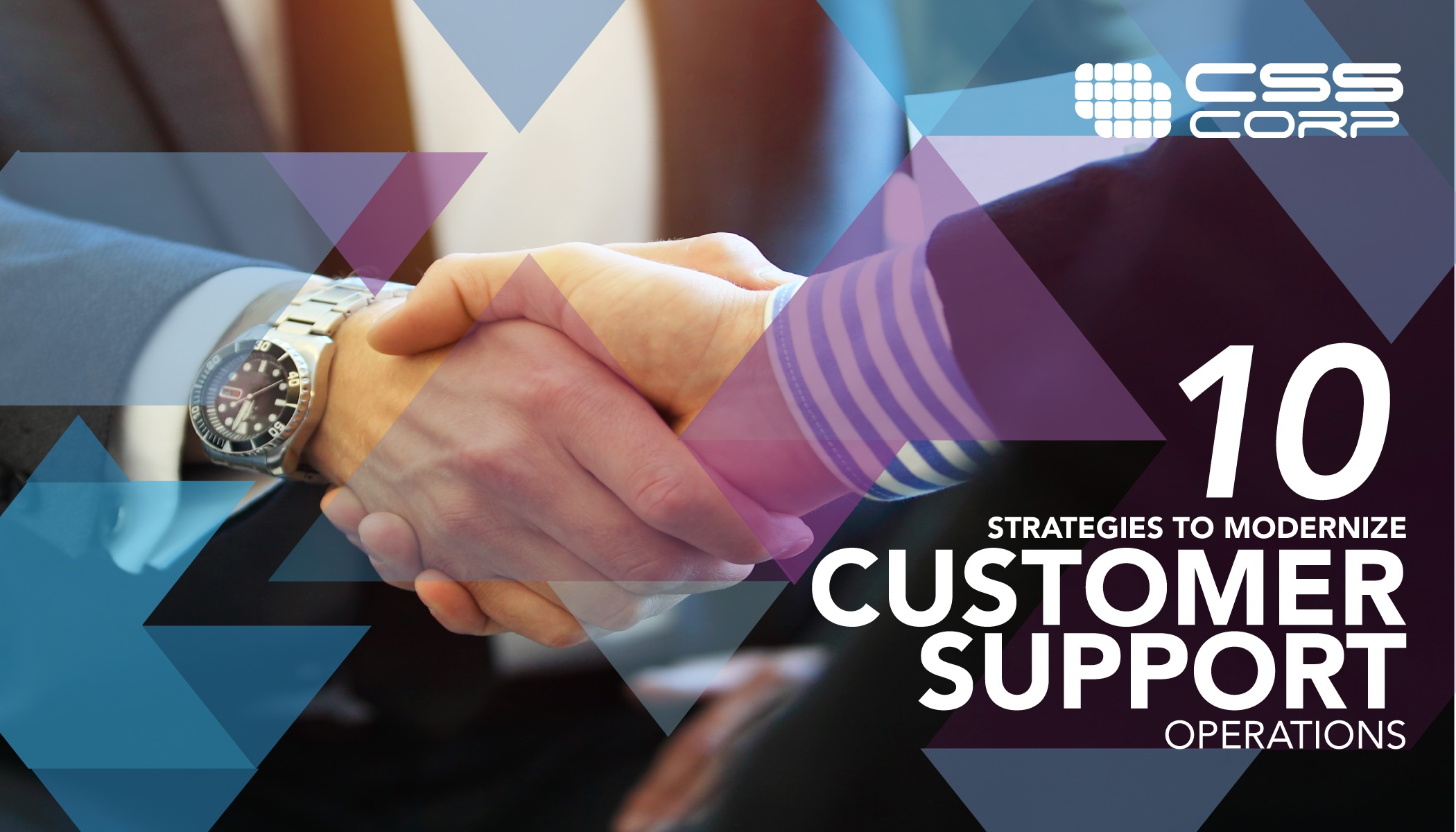 10-Strategies-to-Modernize-Customer-Support-Operations