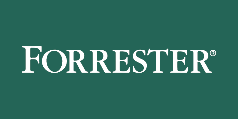 analyst-coverage-forrester.png