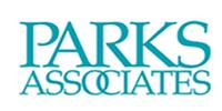 parks-1