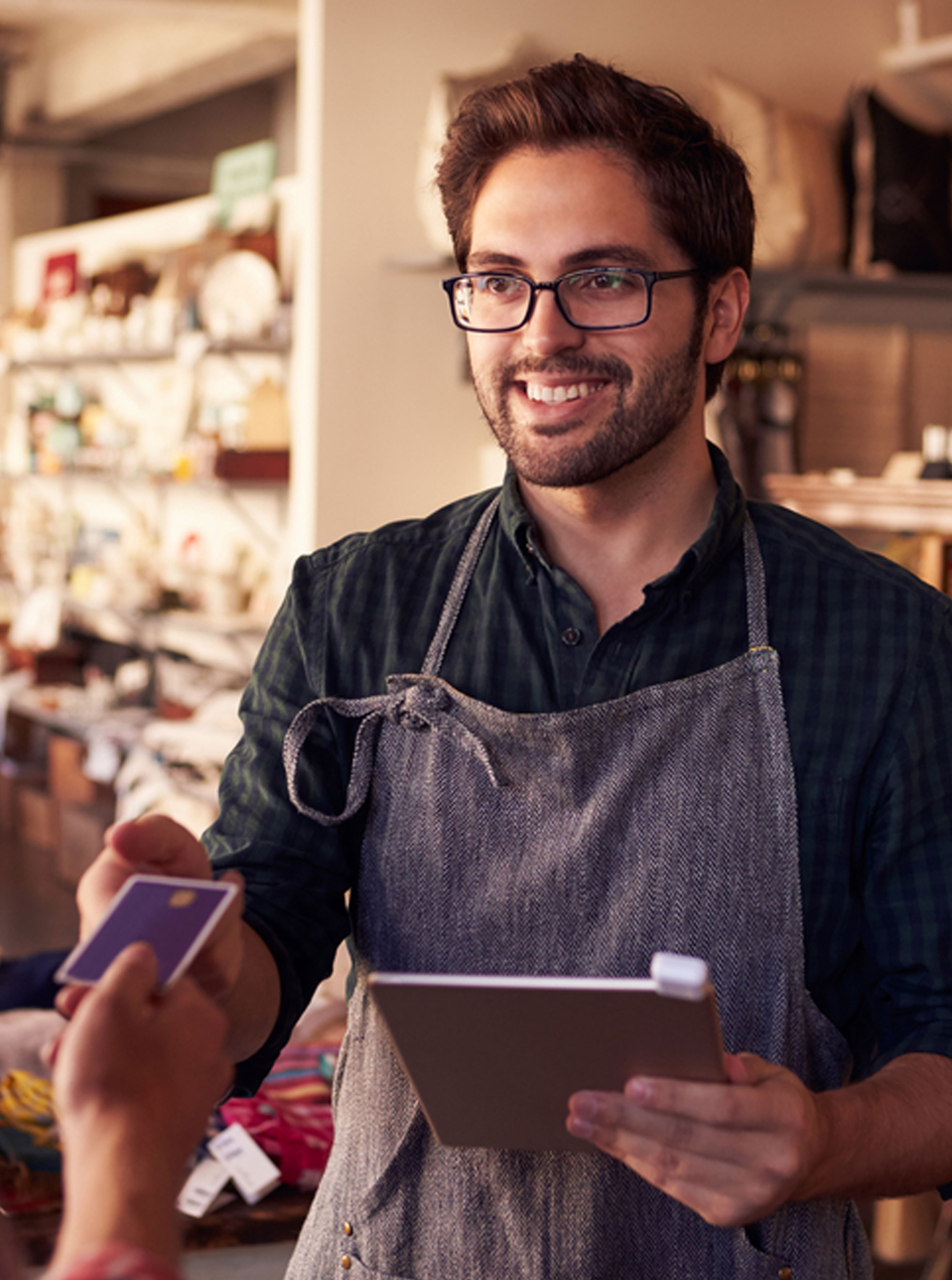 Modernizing Business And It Operations For A Leading Variety Store Retailer